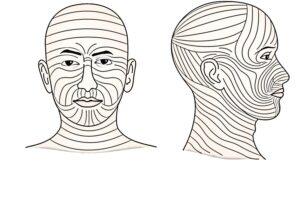 пластика лица. Підтяжка обличчя