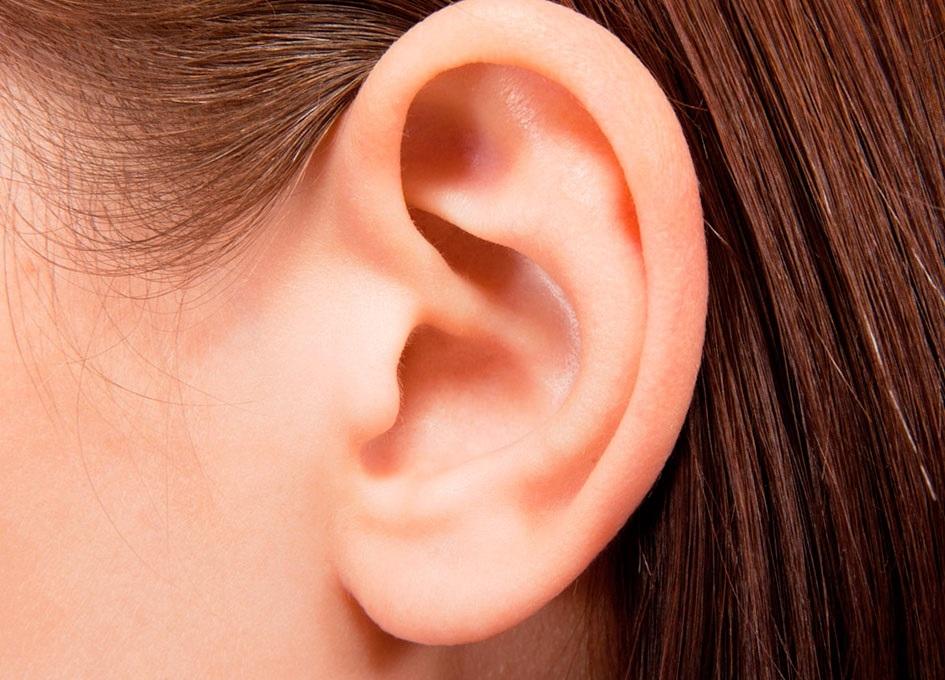 Пластика вух Чернівці