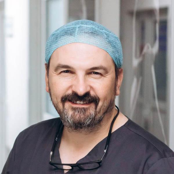 пластичний хірург львів
